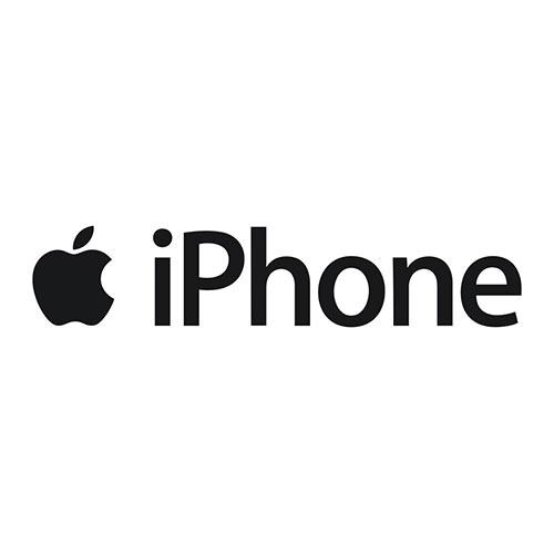 Сервиз iPhone мобилни телефони