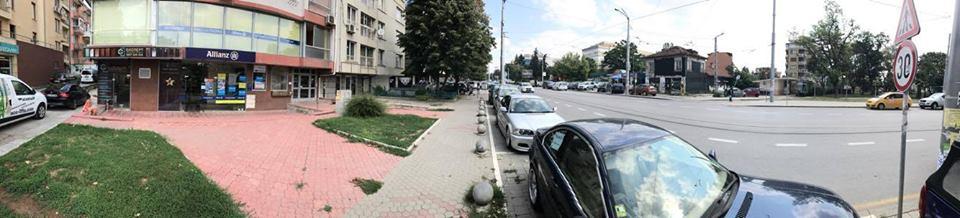 GSM ремонти София Черни Връх 88