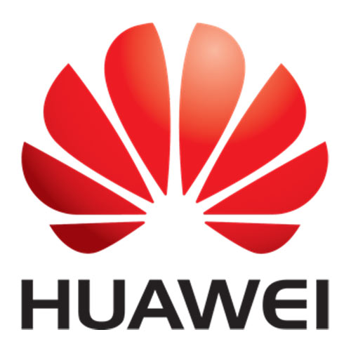 Сервиз Huawei мобилни телефони