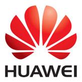 Сервиз и ремонт Huawei мобилни телефони
