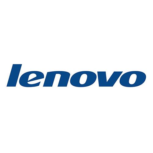 Сервиз Lenovo мобилни телефони