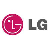 Сервиз и ремонт LG мобилни телефони