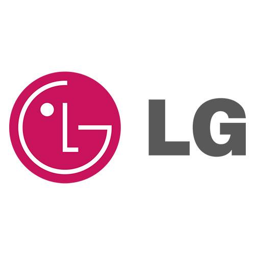 Сервиз LG мобилни телефони