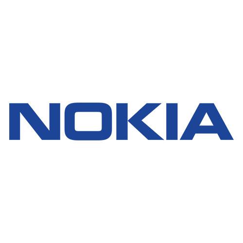 Сервиз Nokia мобилни телефони