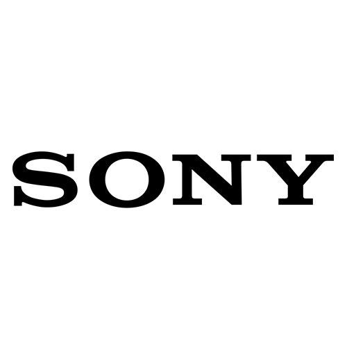 Сервиз SONY мобилни телефони