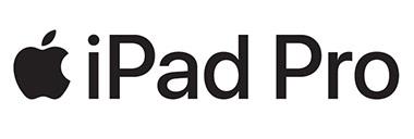 Ремонт на iPad Pro