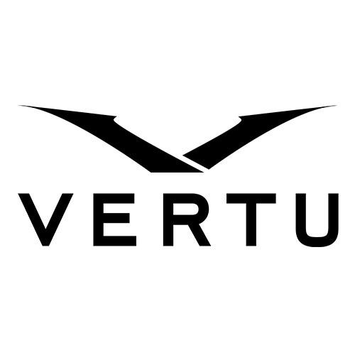 GSM Сервиз телефони Vertu