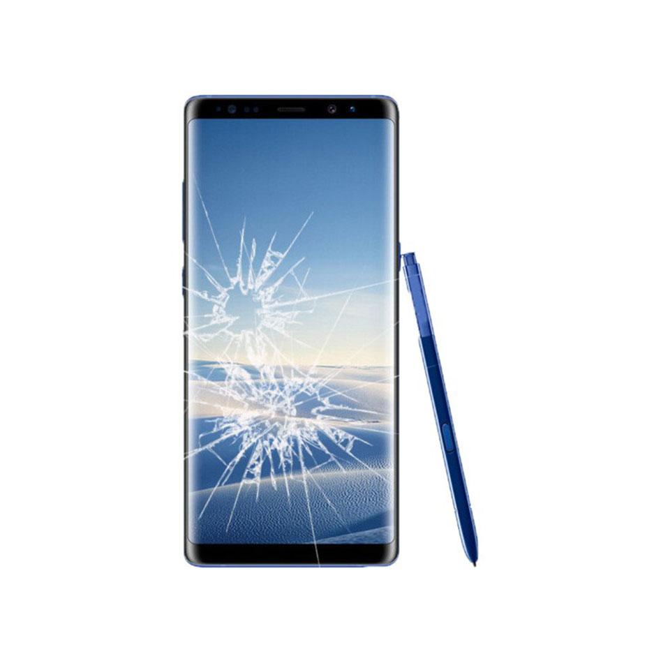 Ремонт на Samsung Note9