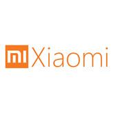 GSM Сервиз телефони Xiaomi
